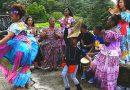 Cultura Congo