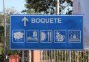ATP culmina señalización turística en Chiriquí y Comarca Ngäbe Buglé