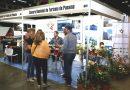 EXPO TURISMO INTERNACIONAL 2019, cumple las expectativas
