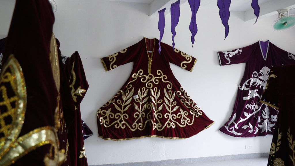 Museo del Cristo Negro de Portobelo
