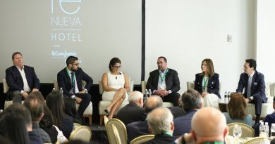 RENOVACIÓN HOTELERA HERRAMIENTA PARA REPOSICIONAR DESTINO TURÍSTICO